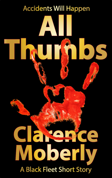 All Thumbs